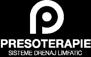 Presoterapie