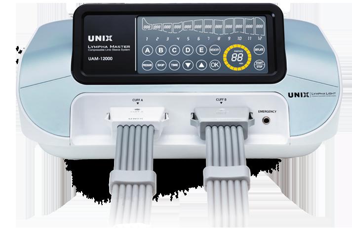 UAM-1200-base